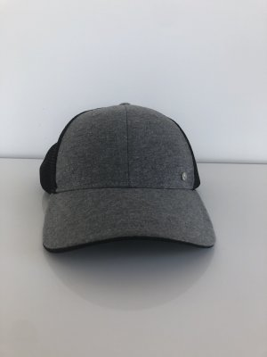 Mercedes Benz Basecap Cap Cappy Käppi AMG - NEU