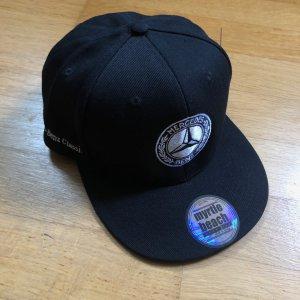 Mercedes-Benz Cap / Basecap - NEU!