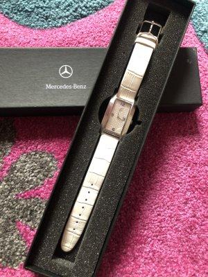 Mercedes-Benz  Damen Uhr