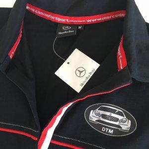 Mercedes Benz DTM T-Shirt F1 Motorsport