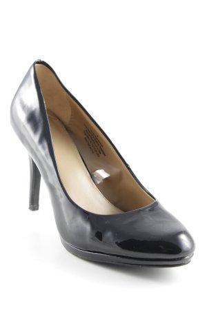 MERONA High Heels schwarz