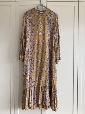 Mes Desmoiselles Kleid Jena Neu  36 XS