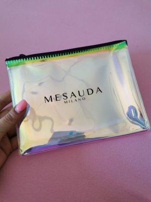 Mesauda Milano Kosmetiktasche
