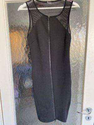 Mesh Kleid von Urban Outfitters