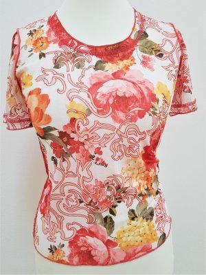Mesh Shirt von Taifun