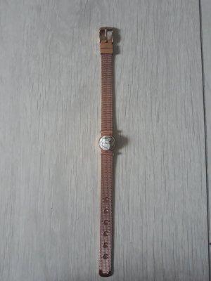 Purelei Armband roségoud-goud