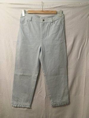 meshit jeans