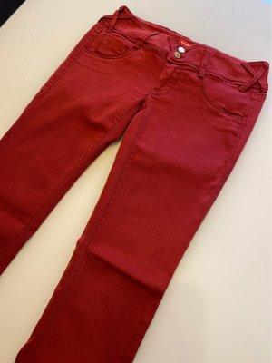MET Jeans skinny multicolore