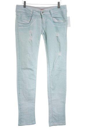 """MET Skinny Jeans """"X-Angel"""""""