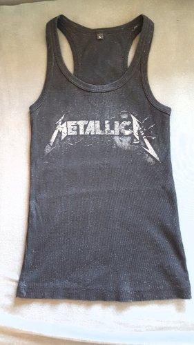 Metallica Top