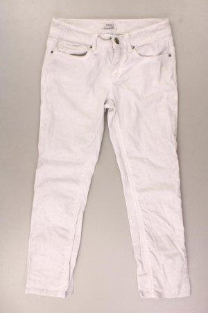 Mexx Jeans 7/8 multicolore coton