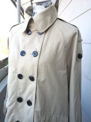 Mexx A Line Trenchcoat Gr M hot!