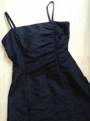 Mexx Abendkleid schwarz