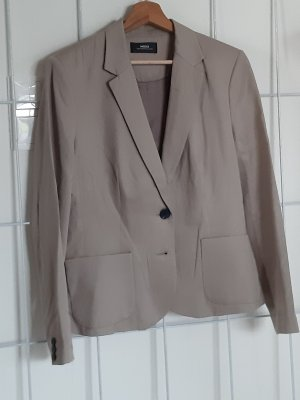 Mexx Business Suit beige