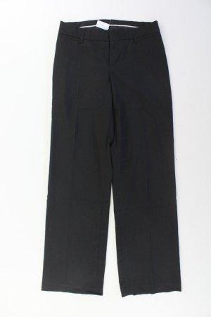 Mexx Spodnie garniturowe czarny
