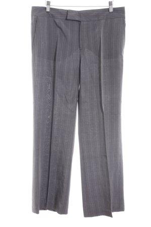 Mexx Anzughose mehrfarbig Business-Look