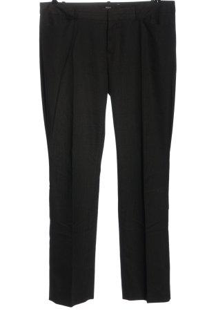 Mexx Baggy Pants black business style