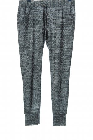Mexx Baggy Pants Allover-Druck Casual-Look