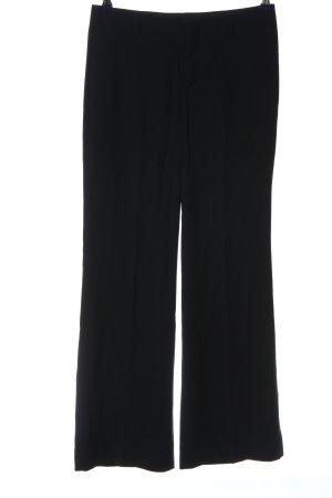 Mexx Baggy broek zwart casual uitstraling