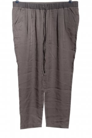 Mexx Baggy Pants hellgrau Casual-Look