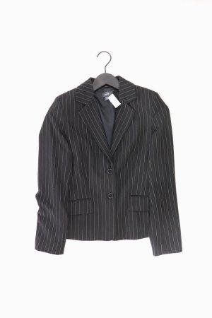Mexx Blazer Größe 34 schwarz aus Polyester