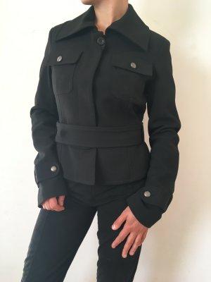 Mexx Blazer in Military Optik