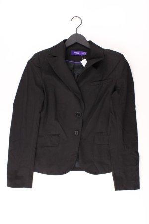 Mexx Blazer schwarz Größe 40