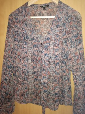 MEXX Bluse *Größe 34*