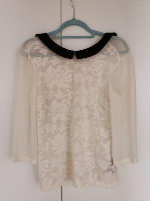 Mexx   Bluse in weiß