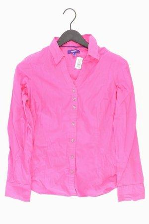 Mexx Bluse pink Größe 42