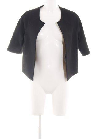 Mexx Blouse Jacket black casual look