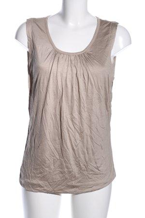 Mexx Blusa bianco sporco stile casual