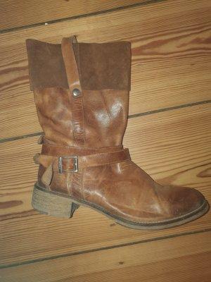Mexx Desert Boots multicolored