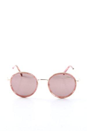 Mexx Brille pink Elegant