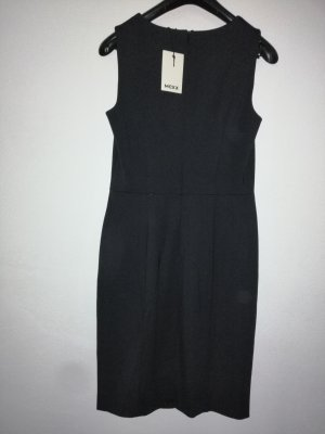 Mexx Business Kleid