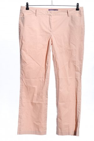 Mexx Chinohose pink Casual-Look