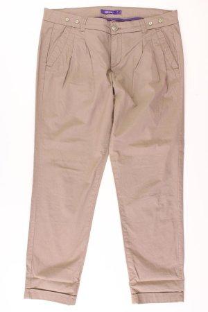 Mexx Pantalon chinos coton