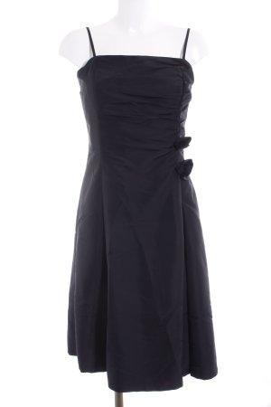 Mexx Cocktailkleid schwarz Elegant