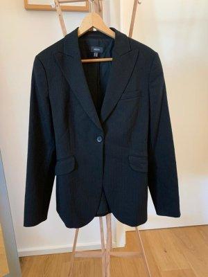 Mexx Damen Anzug, Größe 40