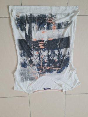 Mexx Damen T-shirt Gr. s