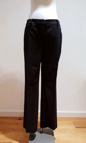 Mexx Damenhose / Hose / Anzughose / Bügelfaltenhose / Bundfaltenhose / Damenanzug / Anzug / Kostüm / Hosenanzug