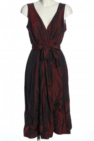 Mexx Empire Dress red elegant