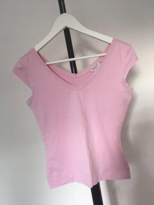 MEXX Eng anliegendes Shirt Gr S