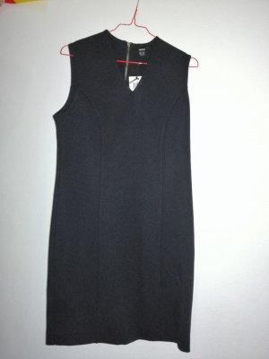 Mexx Enganliegendes Kleid