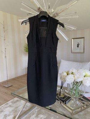 Mexx Sheath Dress black