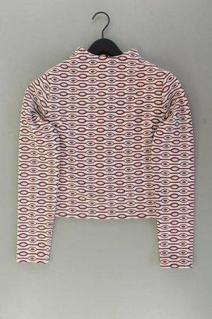 Mexx Feinstrickpullover Größe L mehrfarbig aus Polyester