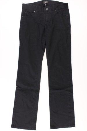 Mexx Five-Pocket-Hose Größe 36 schwarz aus Baumwolle