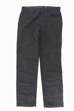Mexx Pantalón de cinco bolsillos negro