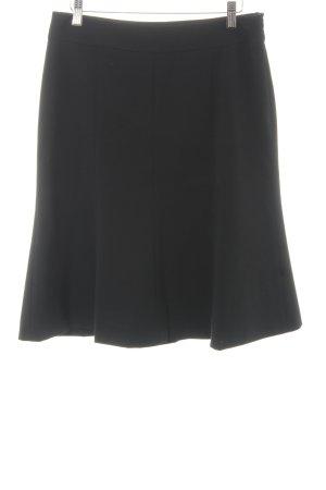 Mexx Glockenrock schwarz Elegant