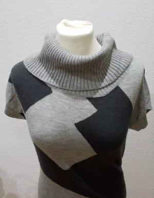 Mexx grafischer Pullover in Größe M